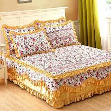 bedding sheets sets king bed sheet comforter sheets sets sheet street bedding sets images bedding sheets sets home bed