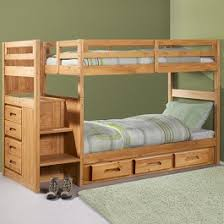 Bunk Beds Retailer Factory Bunk Beds Ensures Product Safety Amid