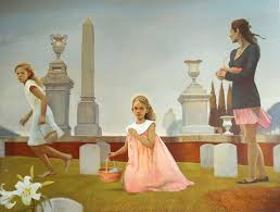 bo bartlett easter 2016 16 private collection