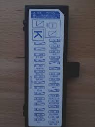 21 elegant of scion tc fuse box diagram tc 2004 2010 auto genius scion tc fuse box cover at Scion Tc Fuse Box
