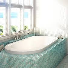 alcove bathtub cool podium style bathtub by alcove collection alcove bathtub shower combo alcove bathtub