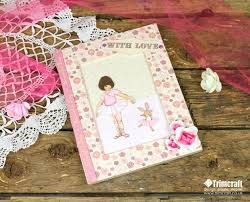 diy belle and boo ballerina frame t the craft blog