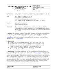 Formal Business Letter Envelope Format 100 Cover Letter Examples