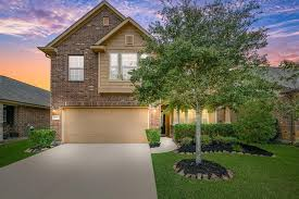 ryland homes for in the woodlands