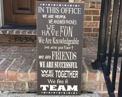 best office decor. Office Decor Desk ~ Rules Gift For Boss Bosses Day Wooden Sign In This Best