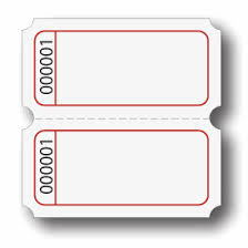 custom roll tickets bingo supplies bingo machines bingo paper us bingo com