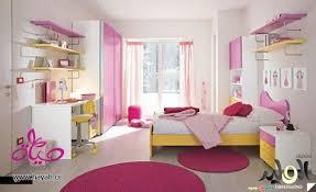 اجمل الغرف للبنات images?q=tbn:ANd9GcQ