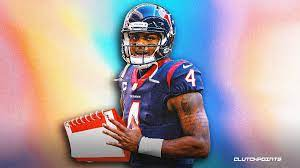 Texans rumors: The expected timeline ...