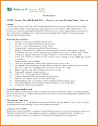 Resume Example For Accounting Position 60 example job description for accountant bike friendly windsor 47