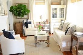 Idea For Living Room Decor Amazing Living Room Decorating Ideas Peacefieldorchard
