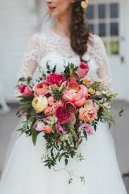 best 25 bridal bouquets ideas