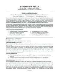 92a Resume Top Tips For Transitioning Military From Hawaii Transition