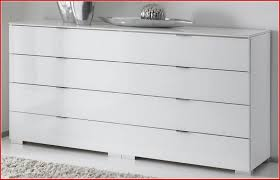 Kommode Hochglanz Weiß Ikea Luxus Schlafzimmer Ikea Weiss Hauspläne