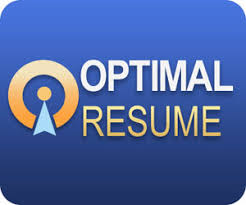 Beautiful Optimal Resume Premier Education Group Images - Simple .