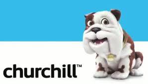 churchill car insurance quote churchill insurance cat fancier 30 second radio ad