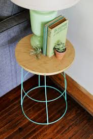 stunning patio furniture end tables 25 best ideas about outdoor side table on patio side