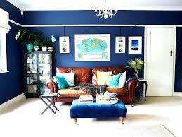 royal blue living room blue room furniture dark blue living room navy blue living room with