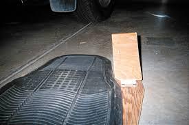 floor mount gas pedal 1a jpg
