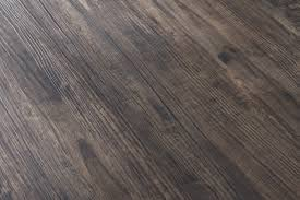 chocolate 4mm 5mm 6mm vinyl plank flooring