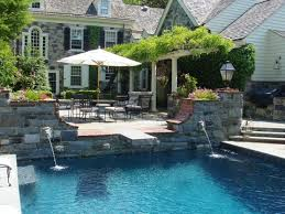 Pool designs Cheap Main Line Today Stunning Swimming Pool Designs