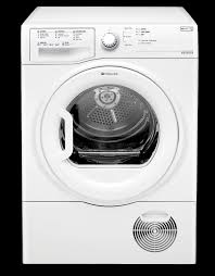Hotpoint Condenser Tumble Dryer Empty Water Light On 80cm Page 22 Dalzells Of Markethill