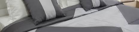 duvet cover quilt cover comforter size