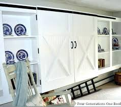 closet doors menards closet barn doors barn closet doors closet barn doors sliding glass closet doors menards