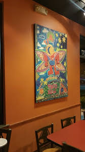 photo of taco bell conyers ga united states wall art