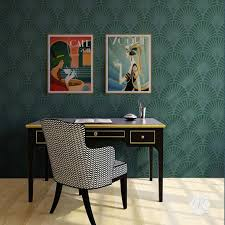 Small Picture Interior Design Wall Paper Markcastroco