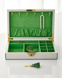 jonathan adler jewelry box. Throughout Jonathan Adler Jewelry Box