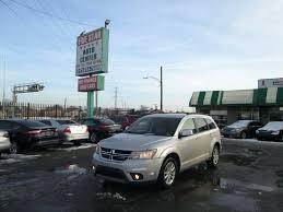 7 stars auto glass dodge journey for at five star auto center in mi 7 stars auto glass spring