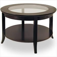 best collection incredible coffee table ikea best glass coffee table ikea coffee table great round coffee