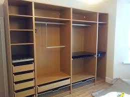 ikea wardrobe pax ikea pax wardrobe planner canada ikea pax wardrobe sliding doors step by step