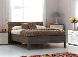 Country Style Bed Frames Marvelous Bedroom King Size Wood Headboard ...