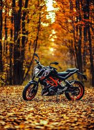 ktm bike cb picsart editing background