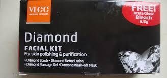 vlcc diamond kit reviews