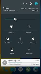 Then download firmware file/flash file/rom for your phone. Cyanogenmod 12 1 For Acer Liquid Z520 Unofficial By Trelmar Gc