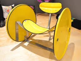 drum furniture. 1 Drum Furniture A
