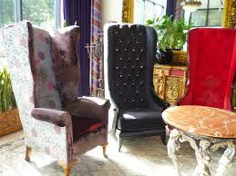 alice in wonderland furniture. Alice In Wonderland Chairs At Hotel | Trinity Capital Hotel,\u2026 Flickr Furniture U