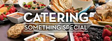 Image result for catering