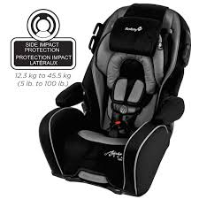 beautiful cosco car seat cover with cosco alpha omega elite car seat cover replacement