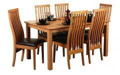kitchen table clipart. elegant modern dining room table png kitchen clip art and chairs clipart free eiforces