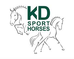 Hotel Nova Kd Comfort All Horses Listed By Kd Sport Horses At Warmblood Salescom