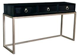 full size of narrow tall side table ikea bedside tables uk thin accent scenic may rectangular
