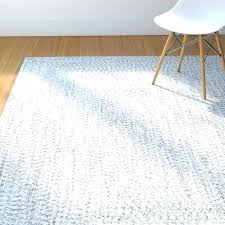 wayfair round area rugs oriental rugs area rugs blue area rugs oriental wool rugs oriental rugs wayfair round area rugs