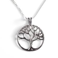 featured items celtic tree of life