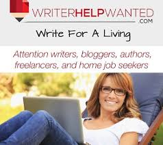 writer help wanted review can this website help you to a writer help wanted review