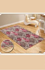 Brown Carpet Cover 14-01