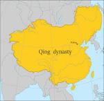 Qing Dynasty