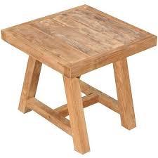 chic teak furniture chic teak furniture furniture15 chic
